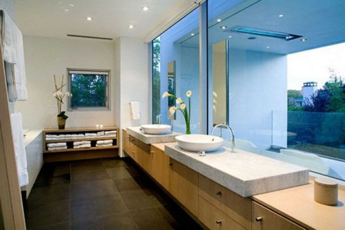 Bathroom Design Software Free Online