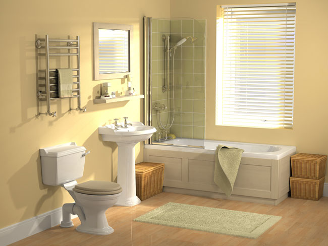Bathroom Design Some Suggestions For Remodeling Project Many