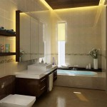 Bathroom Design Ways Get The Best Use Space Your