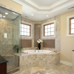 Bathroom Designing Ideas Design