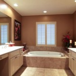 Bathroom Designs Best Neutral Colors Soft Touch Small