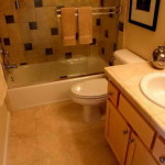 Bathroom Designs For Small Cool