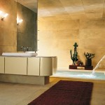 Bathroom Designs For Small Spaces Gallery