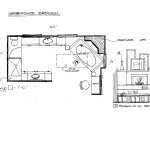 Bathroom Floor Plans Free Plan Www