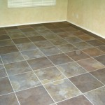 Bathroom Floor Tile Ideas Plan For Home Design