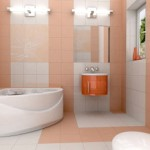 Bathroom Floor Tile Quality For Homes Small Designs