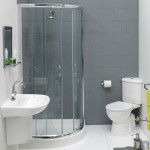Bathroom Furniture Clearance And Small Shower Designs