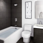Bathroom Ideas For Small Spaces Free