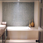 Bathroom Ideas For Small Spaces Things Consider