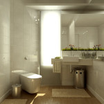 Bathroom Ideas Modern Designs Remodeling Decoration