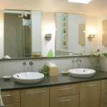 Bathroom Ideas The Perfection Modern Houses Sink For