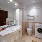 Bathroom Laundry Room Layout Pictures