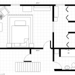 Bathroom Master Bedroom Dressing Area Try Floor Plan