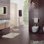 Bathroom Mosaic Ideas And Pictures Electric