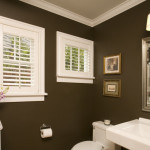 Bathroom Paint Colors For Small Bathrooms Best