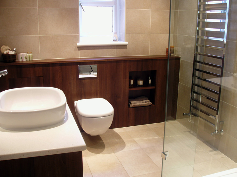 Bathroom Planner Bourne And Kitchen Centre Toilets