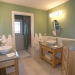 Bathroom Remodel And Colorful Pictures Home House Designs