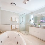 Bathroom Remodel And Renovation Tips Need Some