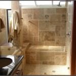 Bathroom Remodel Ideas For Small Space Home Living