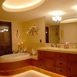 Bathroom Remodel Ideas For Small Spaces