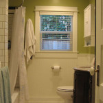 Bathroom Remodel Wonderful Ideas For Small Spaces