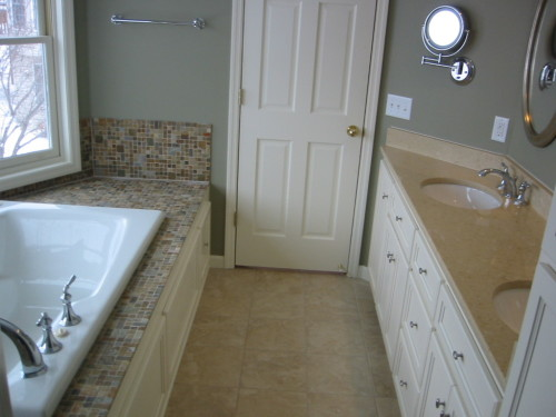 Bathroom Remodeling Connecticut Dreammaker Bath Kitchen