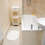 Bathroom Remodeling Ideas For Small Bath Plan Home Design