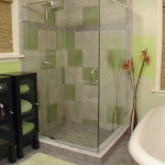 Bathroom Remodeling Ideas For Small Bathrooms Decor
