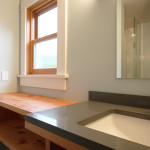 Bathroom Remodeling Ideas For Small Bathrooms From Firmones