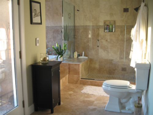 Bathroom Remodeling Ideas Images Interior Design