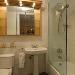Bathroom Remodeling Ideas Qawoo