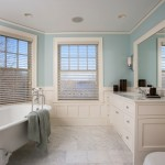 Bathroom Remodeling Project Should Handled The Dallas
