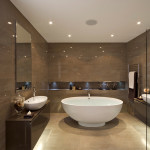 Bathroom Remodeling Thumb Pictures