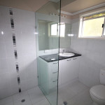 Bathroom Renovations And Cabinetry Konstruct Interior Solutions