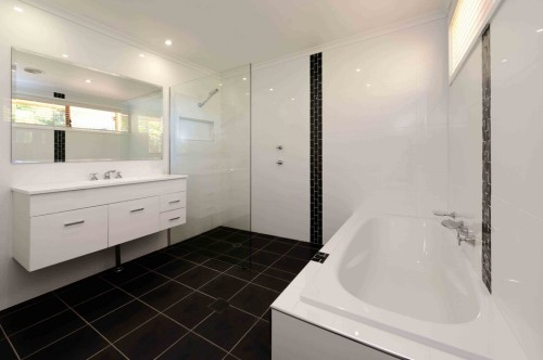Bathroom Renovations Canberra Evatt Renovation
