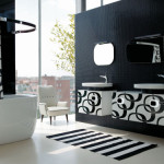 Bathroom Tile Design Ideas Beautify Your And Impress