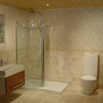 Bathroom Tile Ideas For Your Contemporary