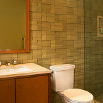 Bathroom Tile Ideas Remodel And Redesign Your