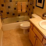 Bathroom Tiles For Small Bathrooms Designs