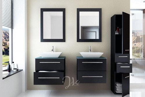 Bathroom Vanity Small Ideas