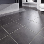 Bathroom Wall Floor Tiles Flooring Tile Ideas Utopia