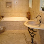 Bathroom Wall Remodel Ideas For Making Homes Beautiful And