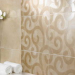 Bathroom Wall Tile Designs Pictures Awesome