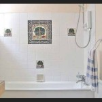 Bathroom Wall Tile Designs Tips Choosing Them