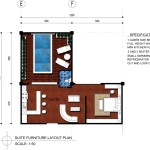 Batte Ronald Living Room Design Furniture Layout Plan