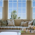 Bay Window Seat How Beautify Your Space
