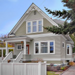 Beach House Paint Colors Exterior Image Search Results