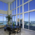 Beach Luxury Condos Resort Amenities Miami For Sale