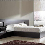 Beautiful Bed Room Luxury Home Plans Interior Ideas Pictures