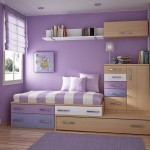 Beautiful Bedroom And Room Remodeling Decorating Ideas